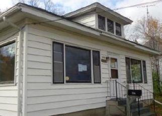 Casa en Remate en Saint Ignace 49781 TRUCKEY ST - Identificador: 4420480916