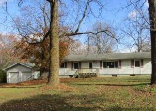 Casa en Remate en Jerome 49249 JEROME RD - Identificador: 4420481786