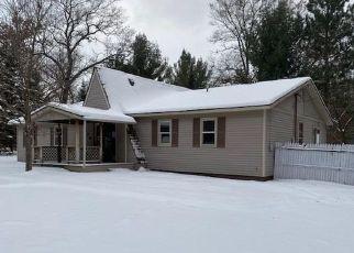 Casa en Remate en Saint Helen 48656 HOFFMEISTER RD - Identificador: 4420488346