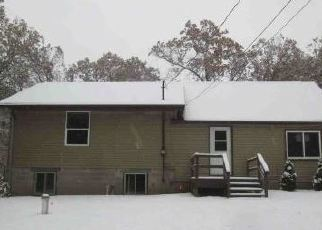Casa en Remate en Holton 49425 HOLTON DUCK LAKE RD - Identificador: 4420489217