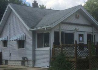 Casa en Remate en Pontiac 48340 PENSACOLA AVE - Identificador: 4420492734