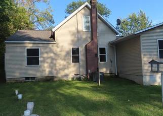 Casa en Remate en Avon 56310 175TH AVE - Identificador: 4420497549