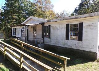 Casa en Remate en Seneca 64865 JESSICA LN - Identificador: 4420500618