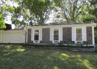 Casa en Remate en Saint Peters 63376 WESTWOOD ESTATES DR - Identificador: 4420514630