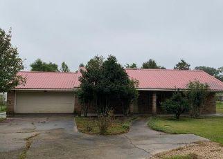 Casa en Remate en Carriere 39426 MCNEILL STEEPHOLLOW RD - Identificador: 4420519445