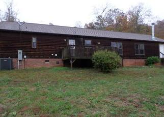 Casa en Remate en Hamptonville 27020 HATTERAS TRL - Identificador: 4420526453