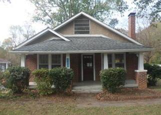 Casa en Remate en Winston Salem 27106 POLO RD - Identificador: 4420533912