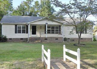 Casa en Remate en Chocowinity 27817 EDGEWOOD DR - Identificador: 4420539596