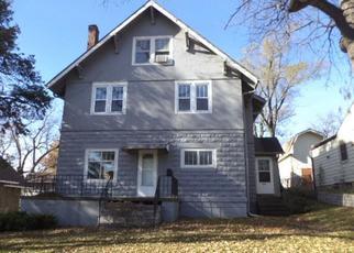 Casa en Remate en Omaha 68106 S 60TH ST - Identificador: 4420549220