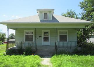 Casa en Remate en Falls City 68355 FULTON ST - Identificador: 4420550543