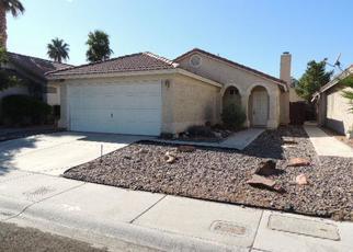 Casa en Remate en Las Vegas 89108 IRONSIDE DR - Identificador: 4420594336