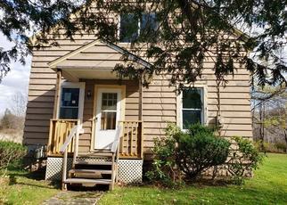 Casa en Remate en La Fayette 13084 SENTINEL HEIGHTS RD - Identificador: 4420595656