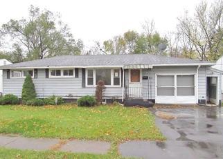 Casa en Remate en Syracuse 13205 BELLE AVE - Identificador: 4420602668