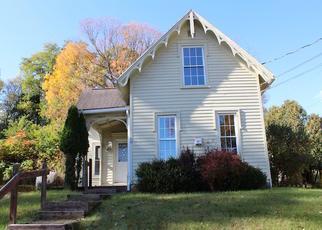 Casa en Remate en Mount Morris 14510 EAGLE ST - Identificador: 4420618879