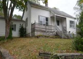 Casa en Remate en Cincinnati 45247 BLUE ROCK RD - Identificador: 4420630245