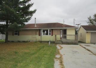 Casa en Remate en Curtice 43412 RACHEL RD - Identificador: 4420635961
