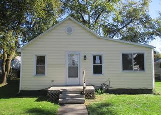 Casa en Remate en Northwood 43619 WARE ST - Identificador: 4420639455