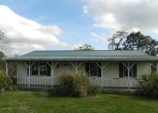 Casa en Remate en Crown City 45623 HANNAN TRACE RD - Identificador: 4420649974