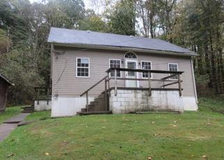 Casa en Remate en Corning 43730 MOUND ST SE - Identificador: 4420652143