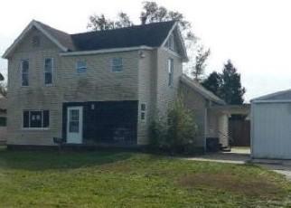 Casa en Remate en Springfield 45505 KENTON ST - Identificador: 4420654335