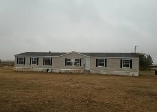 Casa en Remate en Randlett 73562 N 2520 RD - Identificador: 4420659601