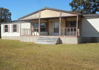 Casa en Remate en Stigler 74462 S COUNTY ROAD 4260 - Identificador: 4420666160