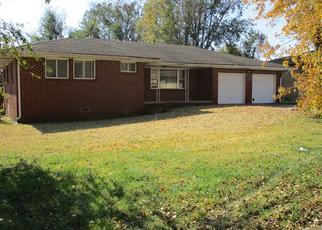 Casa en Remate en Bartlesville 74006 WAYSIDE DR - Identificador: 4420669225