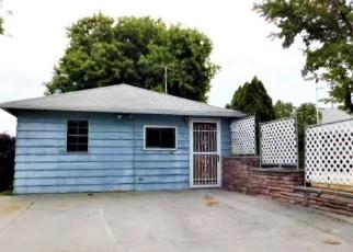 Casa en Remate en Ontario 97914 HILLCREST DR - Identificador: 4420671871