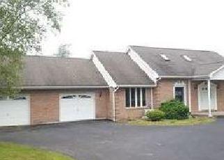 Casa en Remate en Brodheadsville 18322 REGENCY LN - Identificador: 4420683244