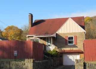 Casa en Remate en Johnstown 15906 HAROLD AVE - Identificador: 4420691123