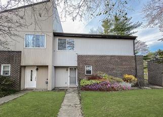 Casa en Remate en Downingtown 19335 ARGYLL CT - Identificador: 4420706911