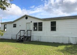 Casa en Remate en Allendale 29810 CAVE CIR - Identificador: 4420716537