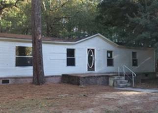 Casa en Remate en Lake City 29560 LUCKY RD - Identificador: 4420721798