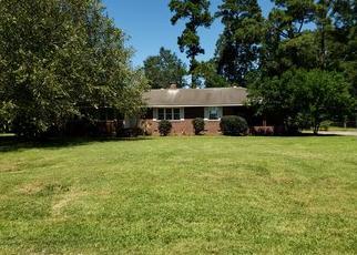 Casa en Remate en Saint George 29477 W MURRAY AVE - Identificador: 4420722223