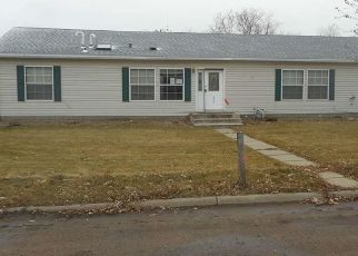 Casa en Remate en Humboldt 57035 S ROBERTS ST - Identificador: 4420728354