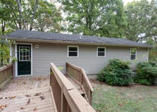 Casa en Remate en Cleveland 37323 HOMESTEAD ST NE - Identificador: 4420732743