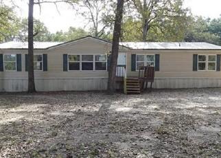 Casa en Remate en Lufkin 75901 EASTWEGO RD - Identificador: 4420749830