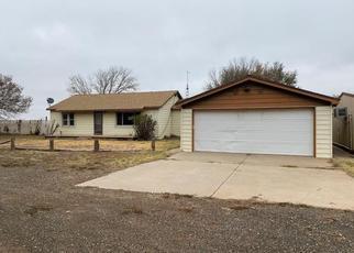 Casa en Remate en Farwell 79325 COUNTY ROAD BB - Identificador: 4420755963