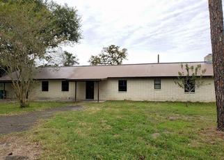 Casa en Remate en Meyersville 77974 MCADAMS LN - Identificador: 4420769532