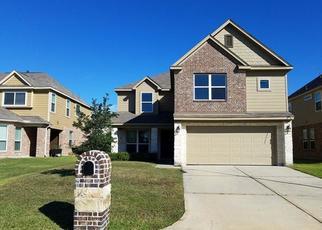 Casa en Remate en Houston 77044 GREENMESA DR - Identificador: 4420783996