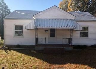 Casa en Remate en Hampton 23666 DULCY CT - Identificador: 4420803249