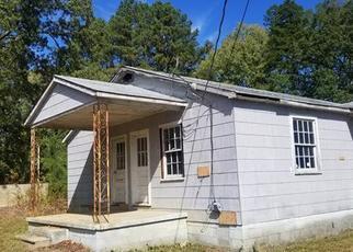 Casa en Remate en Nelson 24580 HIGHWAY 49 - Identificador: 4420810254