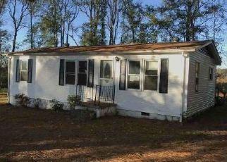 Casa en Remate en Dinwiddie 23841 COURTHOUSE RD - Identificador: 4420829534