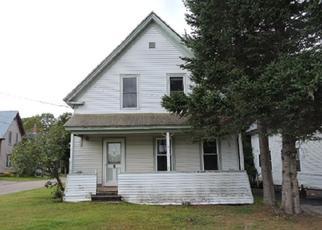 Casa en Remate en Hardwick 05843 ELM ST - Identificador: 4420834348