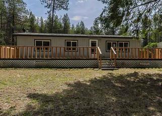 Casa en Remate en Chewelah 99109 MAJOR RD - Identificador: 4420839609
