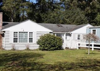 Casa en Remate en Ocean Park 98640 270TH ST - Identificador: 4420840482