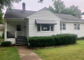 Casa en Remate en Wisconsin Dells 53965 CHURCH ST - Identificador: 4420841800