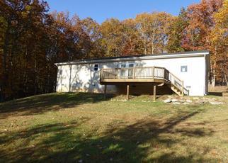 Casa en Remate en Baker 26801 CLINTON DR - Identificador: 4420847939