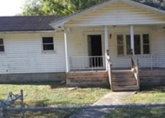 Casa en Remate en Colcord 25048 HOME SCHOOL VLG - Identificador: 4420848811