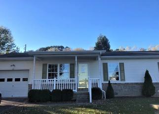 Casa en Remate en Hurricane 25526 HAMPTON LN - Identificador: 4420849232